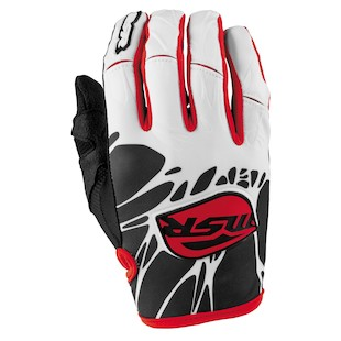 MSR NXT Venom Gloves