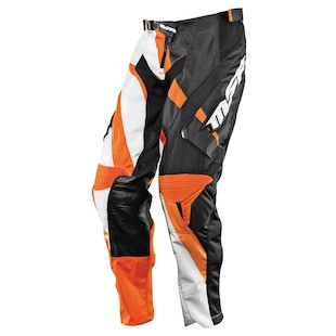 MSR NXT Edge Pants