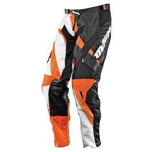 MSR NXT Edge Pants