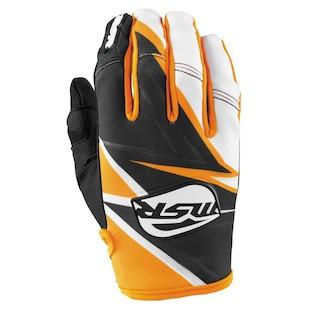MSR NXT Edge Gloves