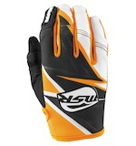 MSR NXT Edge Gloves