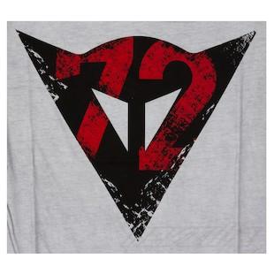 Dainese Logo 72 T-Shirt