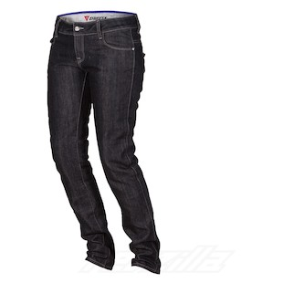 Dainese D19 K Riding Women's Jeans