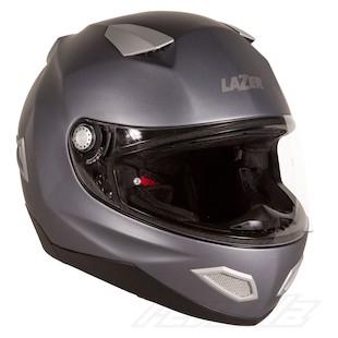 LaZer Kite GL Helmet (Size 2XL Only)