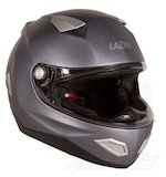LaZer Kite GL Helmet (Size 2XL Only)