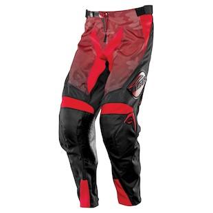 MSR Renegade Pants