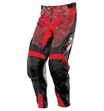 MSR Renegade Pants
