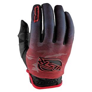 MSR Renegade Gloves