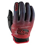 MSR Renegade Gloves