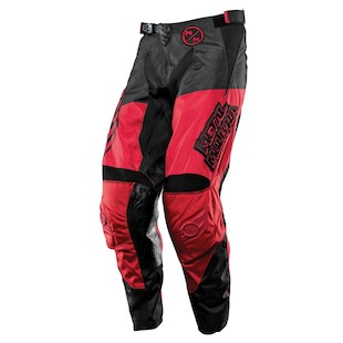 MSR Metal Mulisha Optic Pants