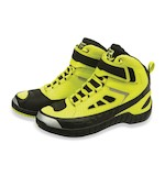 Fly Racing M21 Riding Shoes