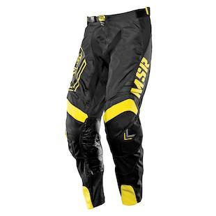 MSR Metal Mulisha Scout Pants