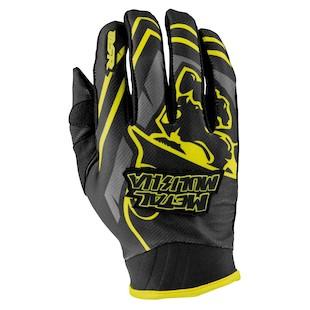 MSR Metal Mulisha Scout Gloves