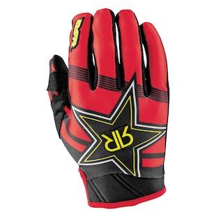 MSR Rockstar Gloves