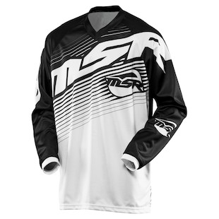 MSR Axxis Jersey