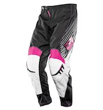 MSR Women's Starlet Pants