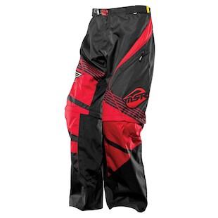 MSR Rockstar OTB Pants