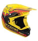MSR MAV-1 Rockstar V Helmet