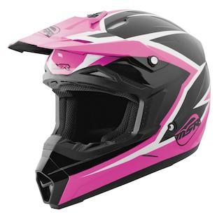 MSR Women's Assault Helmet