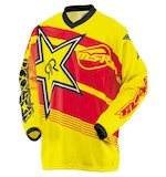 MSR Youth Rockstar Jersey