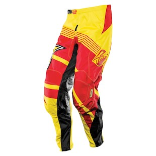 MSR Youth Rockstar Pants