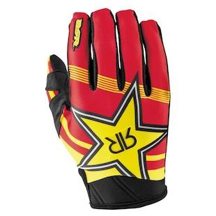 MSR Youth Rockstar Gloves