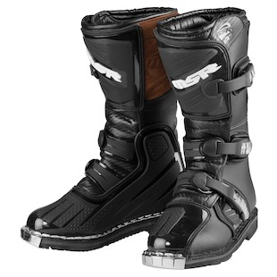 MSR Youth VX-1 Boots