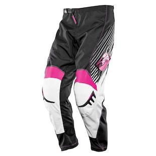 MSR Girl's Starlet Pants
