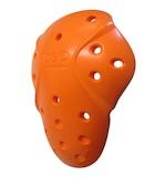 Klim D3O T5 EVO Pro XT Replacement Shoulder Pads