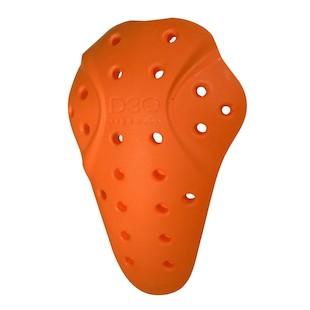 Klim D3O T5 EVO Pro XT Replacement Knee/Elbow Pads