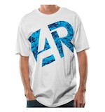 Answer Recon T-Shirt