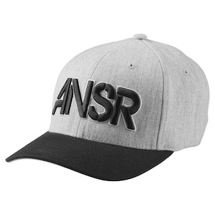 Answer Signature Hat