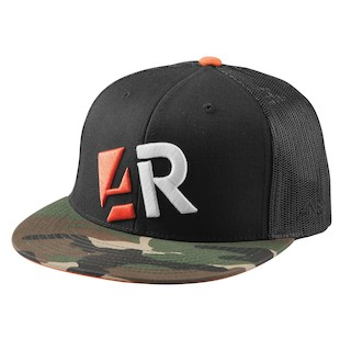 Answer Sniper Hat
