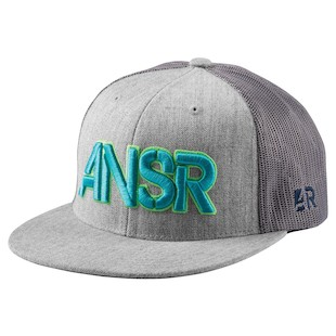 Answer Breezy Hat
