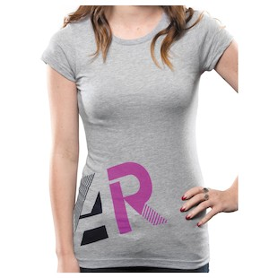Answer Women's Jewel T-Shirt