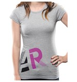 Answer Jewel Women's T-Shirt