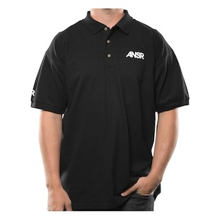 Answer Repshirt Polo