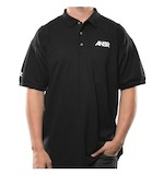 Answer Repshirt Polo