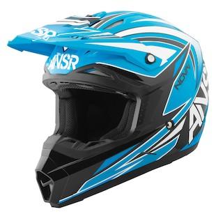 Answer Nova Drift Helmet