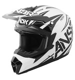 Answer Nova Dyno Helmet