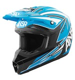Answer Youth Nova Drift Helmet