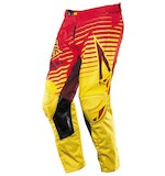 Answer Ion Pants