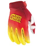Answer Ion Gloves