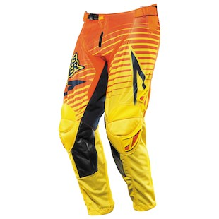 Answer Ion Breeze Pants