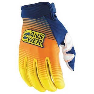 Answer Ion Breeze Gloves