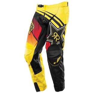 Answer Rockstar Pants