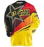 Answer Rockstar Jersey
