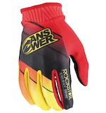 Answer Youth Rockstar Gloves