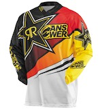 Answer Rockstar Vented Jersey