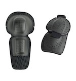 Dainese Kit F Armor Kit
